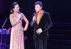 MC Kỳ Duyên, Bằng Kiều và nhiều sao Việt thương tiếc Chí Tài