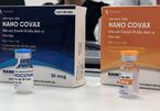 Kế hoạch tiêm vắc xin Covid-19 của Việt Nam cho 60 người đầu tiên