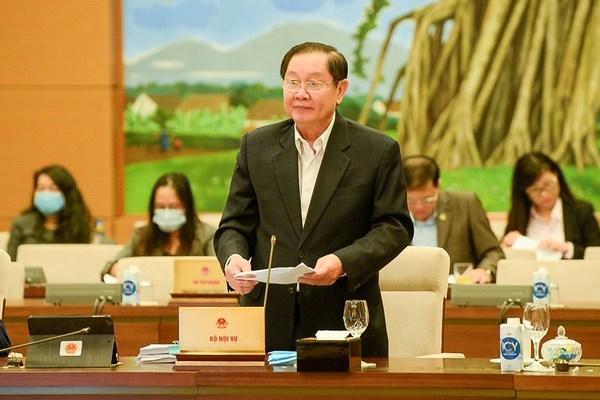 Phú Quốc trở thành thành phố đảo đầu tiên của Việt Nam