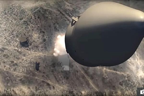 Chân dung chuyên gia máy bay siêu thanh bị Nga bắt vì phản quốc