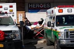 Mỹ sẽ thẩm định kết quả điều tra dịch Covid-19 của WHO