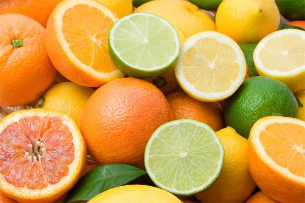 Bệnh đột quỵ: Những món nên ăn và nên kiêng kỵ