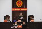 Giảm 6 tháng tù giam đối với nguyên Thứ trưởng Nguyễn Văn Hiến