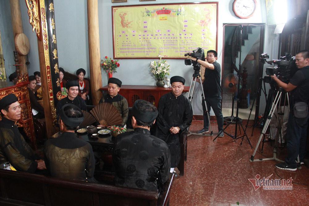 Chiếc nôi âm nhạc Việt Nam nhận Huân chương Lao động Hạng Ba lần thứ 2