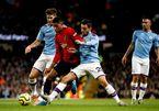 Xem trực tiếp derby MU vs Man City ở kênh nào?