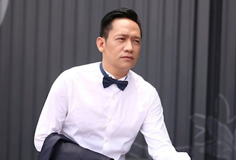 Loạt phát ngôn gây tranh cãi nhất 2020 của Sao Việt