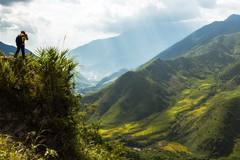 Người Việt thay đổi: Sợ đến nơi đông người, tránh mùa cao điểm