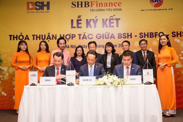 BSH tiên phong tìm lối đi riêng trên thị trường bảo hiểm phi nhân thọ