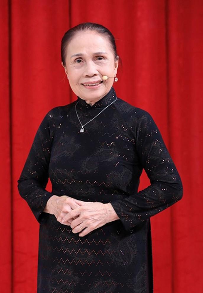 Năm 2020 nhiều mất mát của làng giải trí Việt