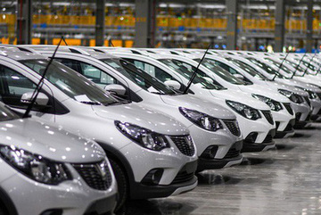 Cars to remain affordable after preferential tax reduction expires