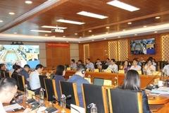 Tổng cục thống kê có vai trò quan trọng trong giám sát, đánh giá thực hiện các mục tiêu phát triển bền vững tại Việt Nam