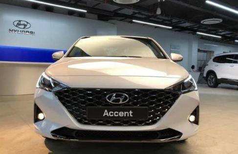 Xe bán chạy tháng 11: Toyota Vios bất bại, Ford Ranger ế ẩm rời top