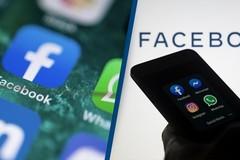 Không chỉ Facebook, tin nhắn Instagram cũng lỗi toàn cầu trong nhiều giờ