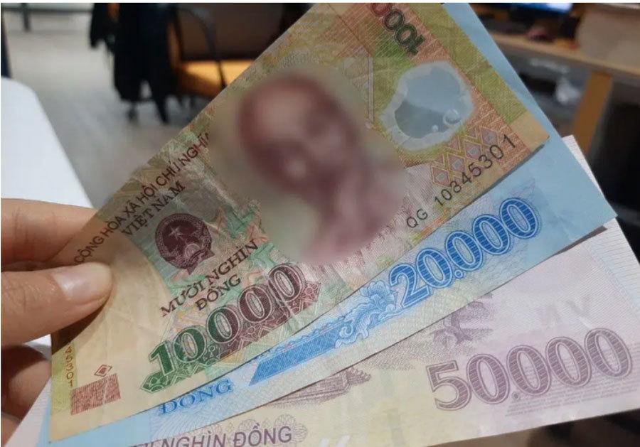 Mẹ chồng truyền bí kíp, vợ chồng trẻ tiết kiệm được hơn 2 trăm triệu sau 3 năm ở riêng dù thu nhập ít ỏi