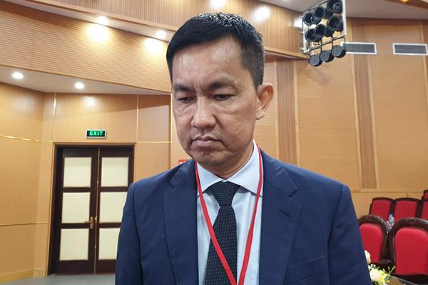 Vắc xin Covid-19 của Việt Nam có tác dụng bảo vệ trên 6 tháng