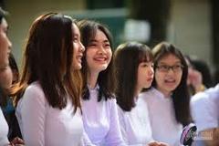 Đề thi học sinh giỏi quốc gia môn Ngữ văn năm 2020