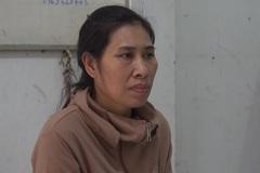 Hai vợ chồng ở Tây Ninh cho dân nghèo vay lãi 'cắt cổ'
