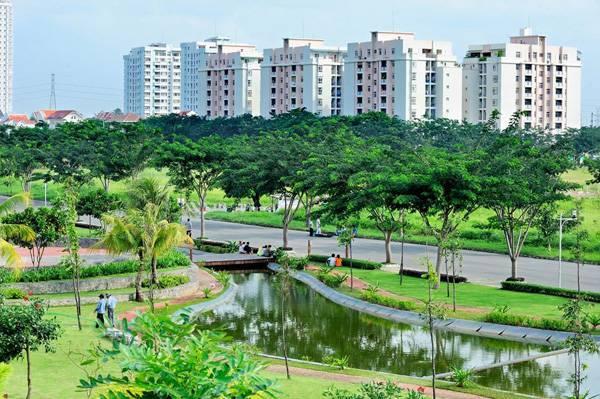 Thiết lập hệ thống chỉ tiêu thống kê chung đánh giá tăng trưởng kinh tế xanh cho Việt Nam