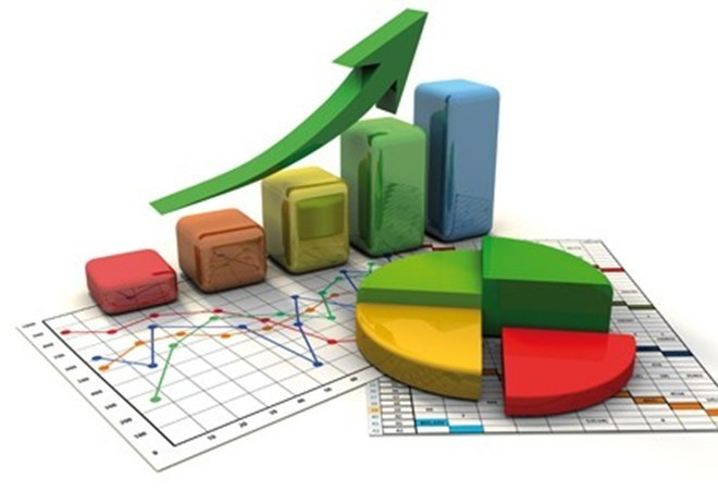 Tổng cục Thống kê được giao nhiệm vụ xây dựng bộ chỉ tiêu tăng trưởng xanh quốc gia