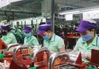 Khó khăn vì dịch Covid-19, công nhân ở Đà Nẵng vẫn được thưởng Tết