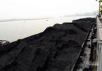 Vietnam importing more coal & oil