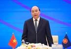 Thủ tướng: Năm 2020, đỉnh cao thắng lợi của đường lối đối ngoại đa phương