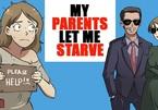 Bí mật nhiều cha mẹ giàu không nói với con