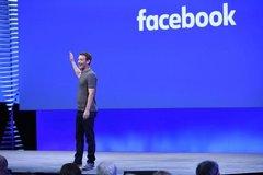 Facebook Inc. bị chính quyền Mỹ đề nghị 'chia nhỏ' để chống độc quyền
