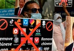 'Trái đắng' của các công ty Trung Quốc khi đầu tư vào Ấn Độ