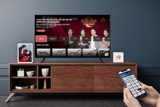 MyTV thêm loạt tính năng mới, nâng cấp trải nghiệm người dùng