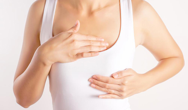 Sinh thiết vú, hút chân không loại bỏ khối u nhanh ở MEDLATEC