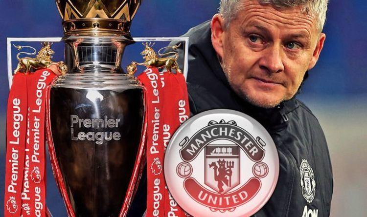 Solskjaer chỉ ra 'thời điểm vàng' xác định MU ăn Premier League