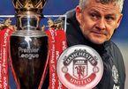 Solskjaer nhận cảnh báo, Liverpool nhắm trung vệ rẻ bất ngờ