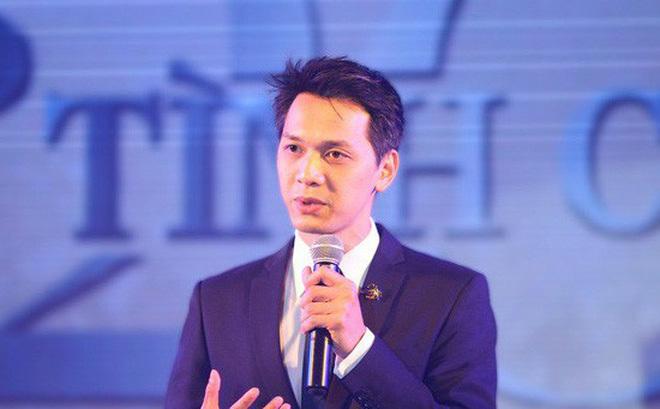 Đại gia Việt lo Tết: Chồng đút triệu USD, vợ đánh quả kiếm chục tỷ