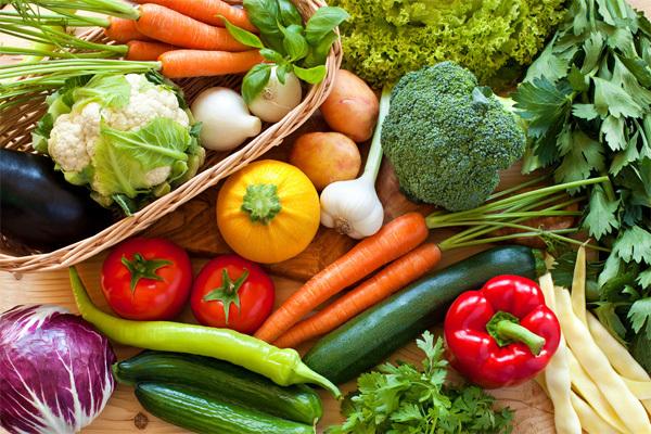 Chế độ ăn kiêng cho người thích cơm