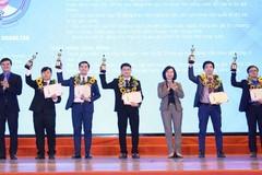 10 tài năng trẻ nhận giải thưởng Quả cầu vàng năm 2020