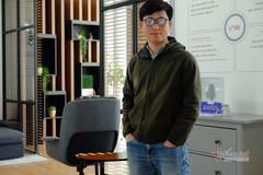 Tiến sĩ người Việt làm chủ nhiệm đề tài cấp quốc gia của Hàn Quốc