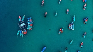 Phu Quoc among world's 100 greatest places