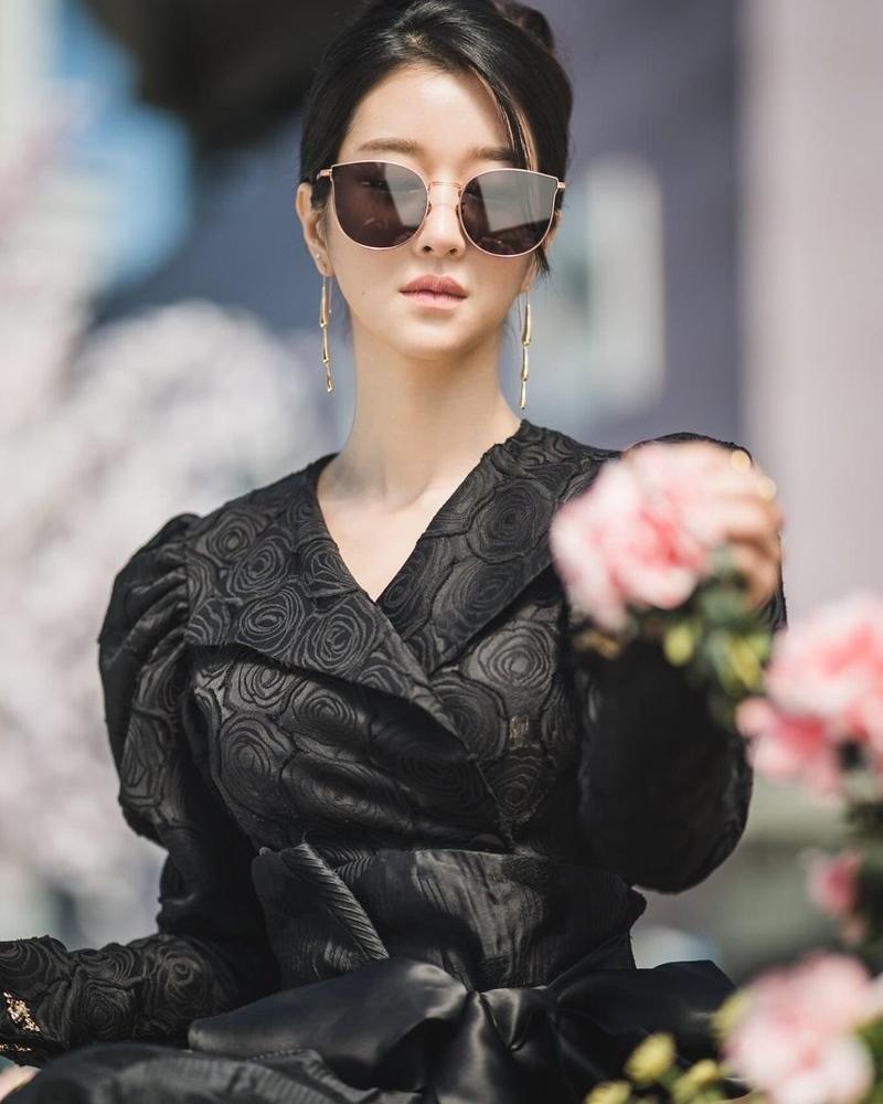 4 sao Hàn 'đổi đời' chỉ sau một vai diễn trong năm 2020