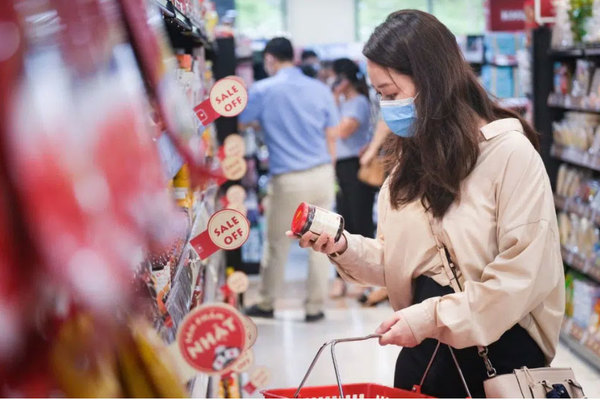 Cô gái trả hết nợ trong một năm nhờ cách chi tiêu này, nếu để ý sẽ thấy đây là mẹo mà người Nhật thường xuyên áp dụng