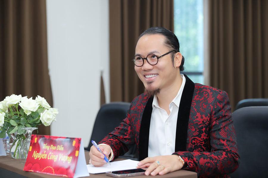 Thanh Thanh Hiền: 'Tôi đã tìm được người mới, hát cũng ngọt ngào lắm'