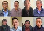 Bộ Công an khởi tố 14 bị can liên quan sai phạm dự án Gang thép Thái Nguyên