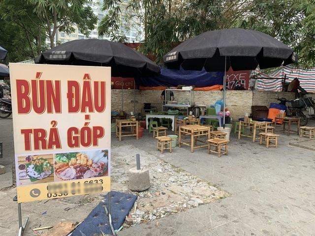 Nổi nhất tuần qua: 'Bệnh viện thần gió' ở Hà Nội, ngôi nhà dát vàng tại Cần Thơ