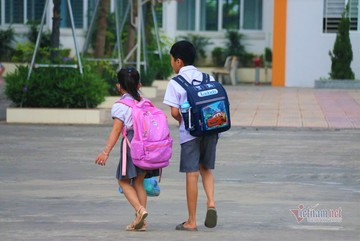 Nhiều phường nội thành Hà Nội không có trường công lập