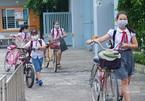 Học sinh Hà Nội có thể được trở lại trường từ ngày 2/3