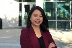 Học vấn của cô gái gốc Việt 25 tuổi được bầu làm thị trưởng ở Mỹ
