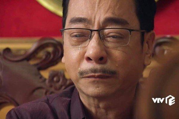 NSND Hoàng Dũng tuổi 64: 'Nhiều đêm tôi chỉ ngủ được 2 tiếng'