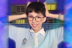 Hot TikToker 21 tuổi 'bỏ túi' loạt video triệu views