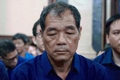 Tòa bác kháng cáo kêu oan của đại gia Trầm Bê