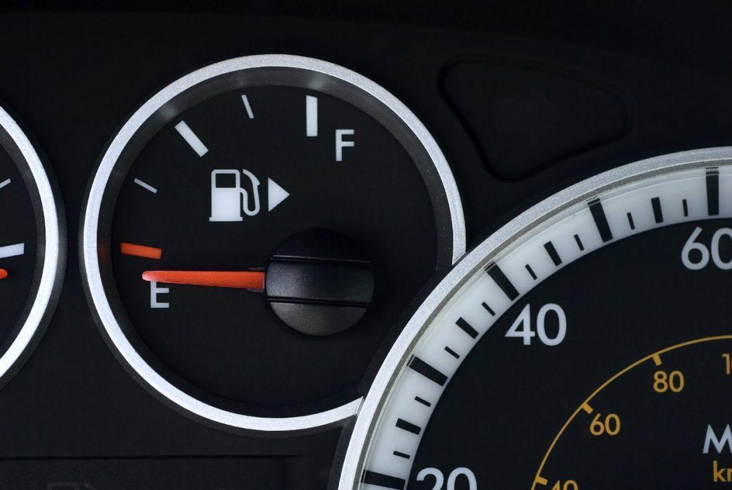 Cách dùng xe diesel bền máy ít người để ý